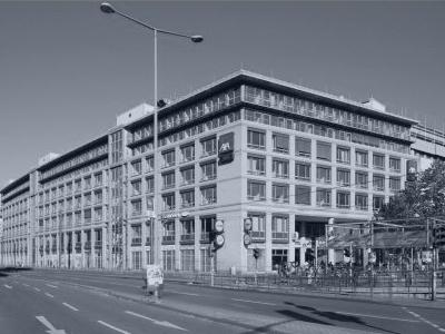 Galerie Wiener Platz